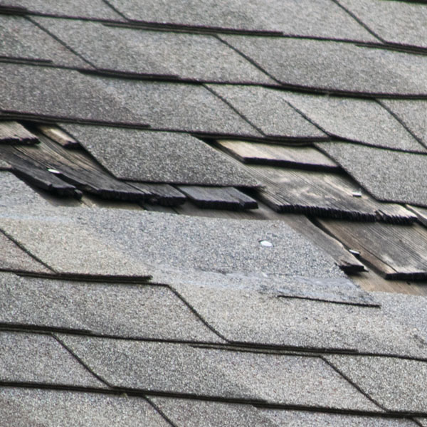 Odm Roofing Services Commercial Amp Residential New Roof